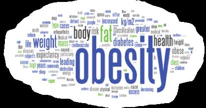 obesity-420x222